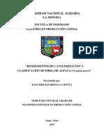 L01-P375-T.pdf