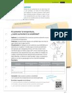 34. Anexo 2 - Jornada Institucional N° 2 - Secundaria - Ciencias Naturales 4.pdf
