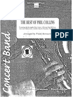 The Best of Phil Collin(f.bernarts)-Completo