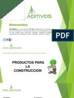 32dad8f9bfa05bd802c29b5d84397970.pdf