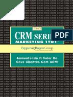 Aumentando_valor_clientes_com_CRM.pdf