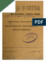 Dinamos_e_Reguladores_Bendix_Skipper_TM9-1825A.pdf