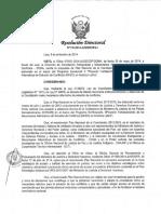 RD 118-2014_jus_dgdpaj.pdf