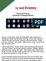 case study diffusion