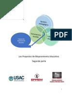 SEGUNDA PARTE GUÍA LOS PME.pdf