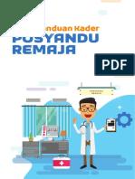 Buku Panduan Kader Posyandu Remaja.pdf