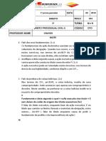 ISUPE 1ª PARCELAR.pdf
