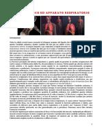 Apparato respiratorio ed esercizio fisico.pdf