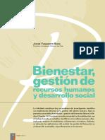 VIII.-BIENESTAR, GESTION DE RECURSOS Y DESARROLLO.pdf