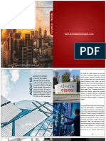 Zorins Technologies Business Profile