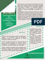 Programa II Encuentro Investigación.pdf