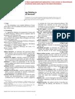 F 1177 - 96  _RJEXNZCTOTZB.pdf