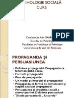 psihologie-sociala-gavreliuc-12-propaganda-si-persuasiunea.ppt