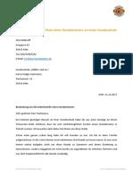 Bewerbung-Hundetrainer.pdf