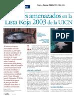127-2004.pdf