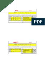 HOR.CURSOS-TURMAS-2S.2019-10-01.pdf