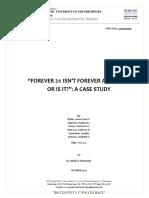 F21 Case Study Final