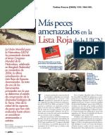135-2005.pdf