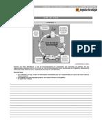 Proposta com exercício da prova da UFPR