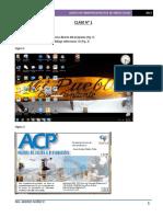 Apuntes Clases Acp 2000
