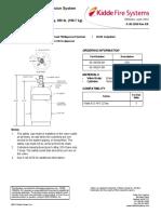 HFC.pdf