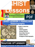 HISTORY-1.pdf