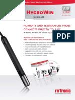HC2-WIN-USB