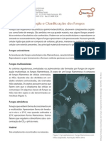 morfologiafisiologiaeclassificaodosfungos