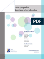 multi_inter_trans.pdf