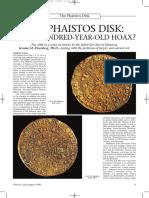 eisenberg_2008.pdf