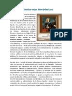 Las Reformas Borbónicas.docx