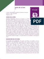 Titanis.pdf