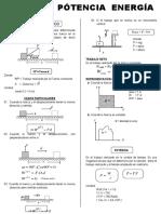 1.1.8 Fisica pre - Trabajo Potencia  Energia - problemas propuestos.pdf