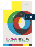 Human_Rights_Moral_or_Political.pdf