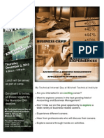 2010 MyTI Business Camp Poster (1)