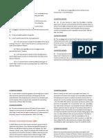 Bar questions Property finals.docx