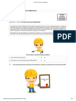 FTA Ficha Tecnica Ambiental F-4-FINAL.pdf
