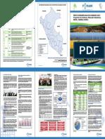 Peru Economia Baja en Carbono 2017