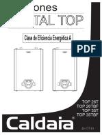 1554512-25-177-01_-_Manual_para_calefones_Digital_TOP_26-35