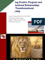 Transformational Leadership_Upload.ppt