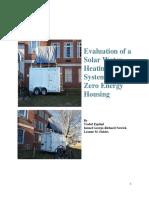 Final_MQP_Paper(1).pdf