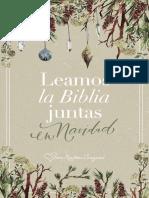 leamos_la_biblia_juntas_en_navidad.pdf