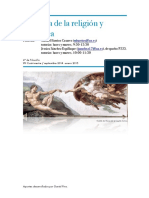 teodicea. 2019 tratado.pdf