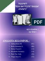 Bab 3 Unggas Petelur Pptx