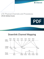 05_LTE Physical Channels and Procedures.ppt