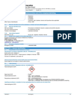 sds-y0002117.pdf