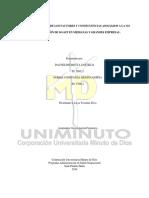 Investigacion Formativa 2019