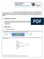 2a Guia de Laboratorio Sistemas Digitales v3