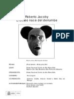 2011-012-dossier-es.pdf