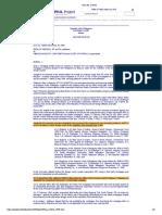 G.R. No. 133876.pdf